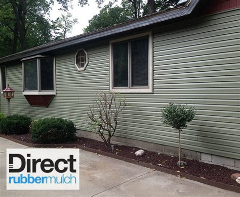 house rubber st our projects by direct rubber mulch philadelphia by