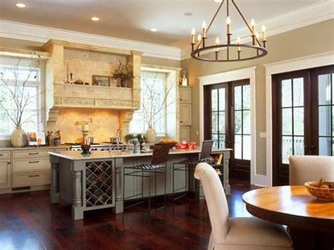 popular home interior paint colors interior decorating pics most popular interior paint colors
