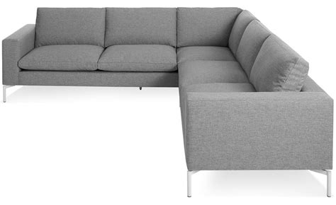 small modern sectional sofa modern small sectional sofa small modern sectional sofa
