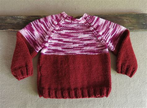 knitted jumpers australia knitted baby jumper toddler sweater handmade baby