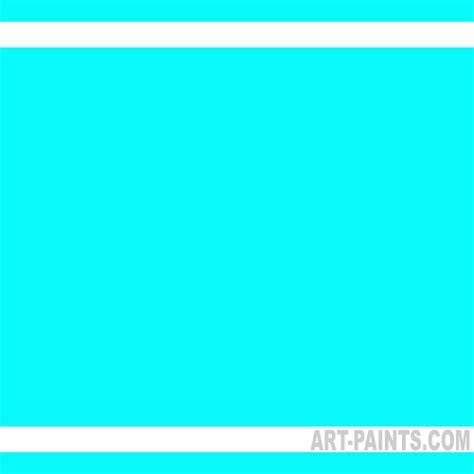 Cotton Aqua Airbrush Spray Paints 206
