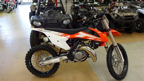 Gambar2 Motor by Ktm Baru 150cc Jual Motor Ktm Blora