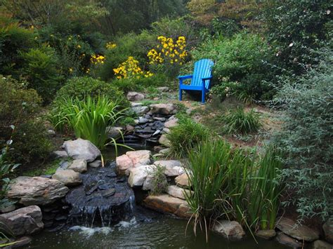 Small Lakefront House Plans how to make japanese rock garden midcityeast