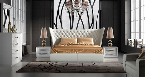luxury bedroom furniture sets stylish leather luxury bedroom furniture sets