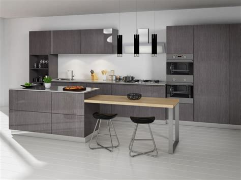 modern kitchens cabinets modern rta kitchen cabinets usa and canada