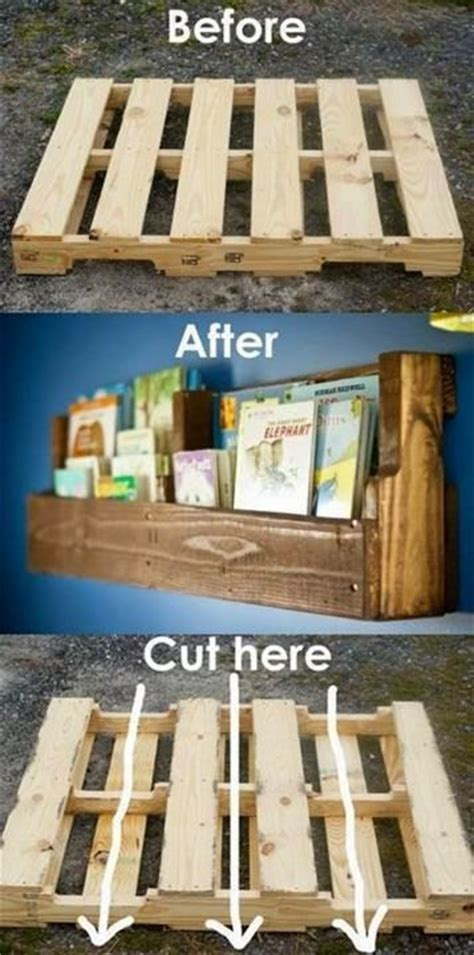 pallet craft projects 30 wooden pallet craft projects handy diy