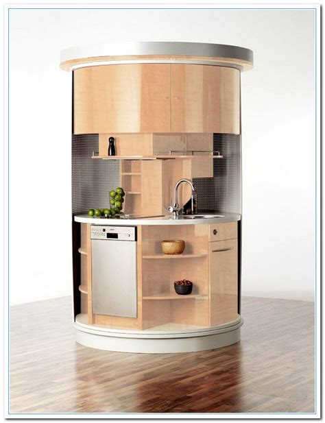 small kitchen color ideas pictures small kitchen pictures for color scheme choice home and cabinet reviews