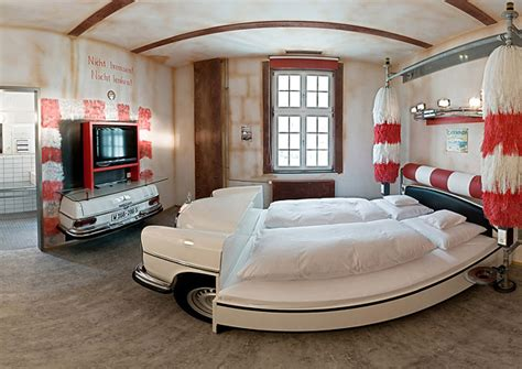 car bedroom decor 10 cool room designs for car enthusiasts digsdigs