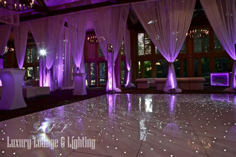 drapes and lights for weddings pin by bland on wedding