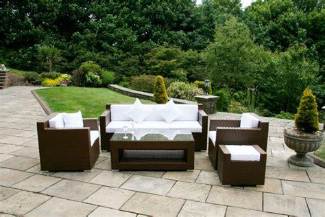 garden outdoor furniture outdoor furniture luxury outdoor furniture and outdoor
