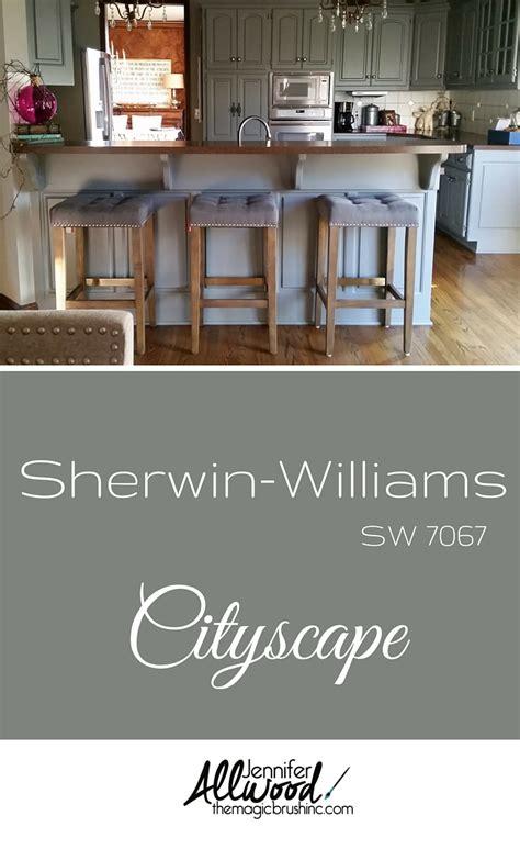 cityscape sherwin williams sherwin williams cityscape www pixshark images