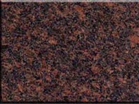 Stone Kitchen Backsplashes the pros and cons of granite tile hgtv