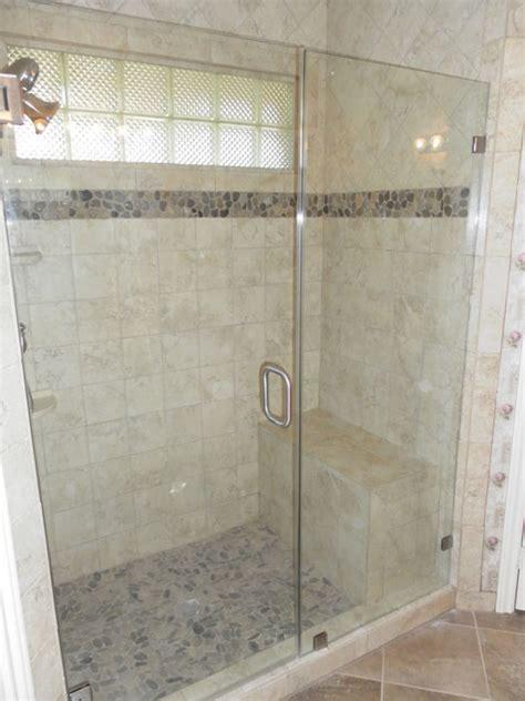 shower doors frameless frameless shower doors and 24 hour shower door repairs