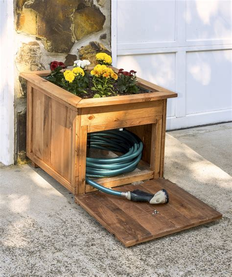 planter boxes diy 20 diy wooden planter boxes for your yard or patio