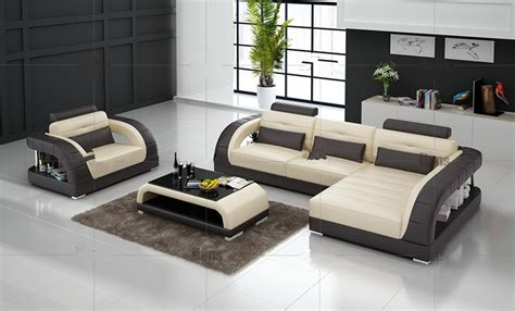 designs for sofas for the living room modern corner sofas with l shape sofa set designs sofas