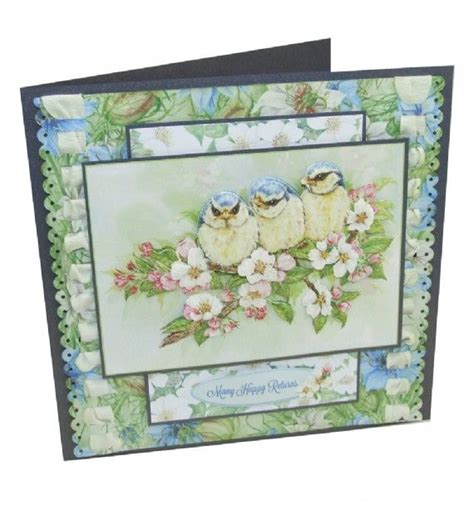 joanna sheen decoupage 55 best images about pond hill joanna sheen cards