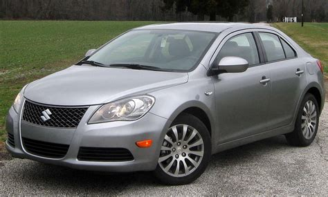 car engine repair manual 2011 suzuki kizashi seat position control suzuki kizashi wikipedia