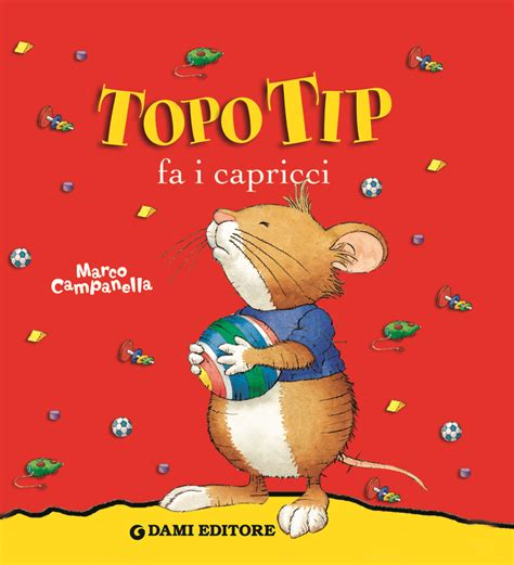 italian picture books new italo german copro tip the mouse animation magazine