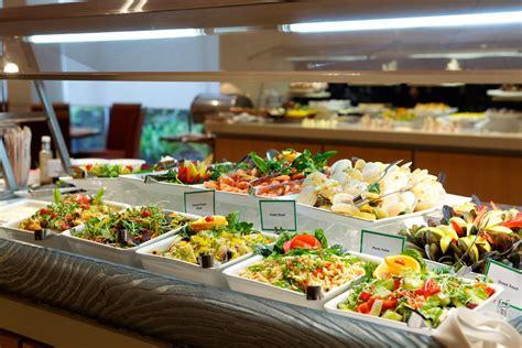 restaurants that buffets chapmans restaurant bar inn rotorua