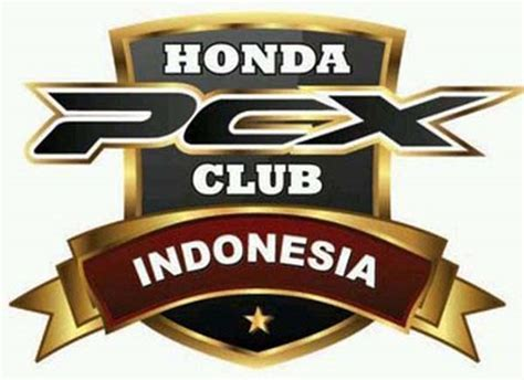 Pcx 2018 Depok by Honda Pcx Club Indonesia Hpci