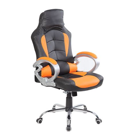 gaming swivel chair racing swivel chairs archives which gaming chair the uk