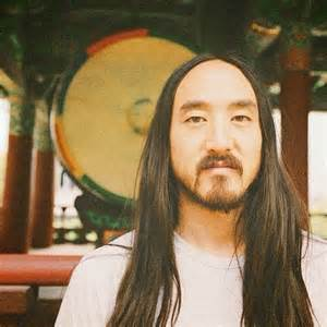 36 best images about steve aoki asian jesus on pinterest