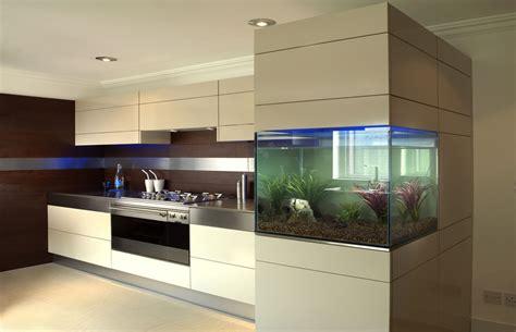 luxury kitchen kitchen design enchanting luxury kitchen designs luxury