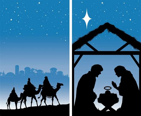 religious outdoor decorations decorations religious 28 images and holy family