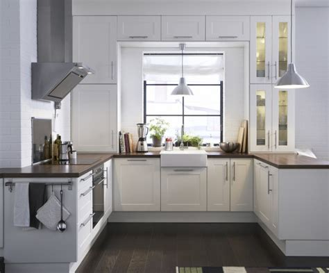 ikea modern kitchen cabinets ikea kitchen modern kitchen other metro by ikea