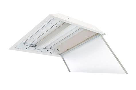led lighting kits led lighting retrofit kits net zero usa
