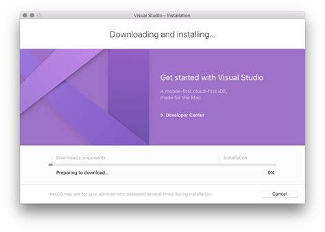 home design studio mac free 100 home design studio pro for mac free