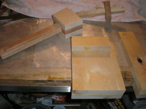 home made woodworking tools shop tools by wadestock lumberjocks