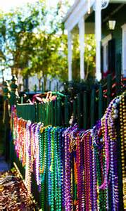 Earn Some At Mardi Gras Take