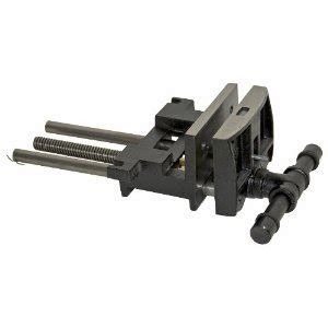 woodworkers bench vise woodworkers bench vise reviews woodproject