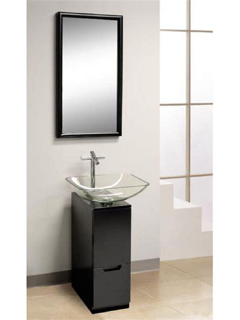 small bathroom sink vanities bathroom modern bathroom design with small vanity and
