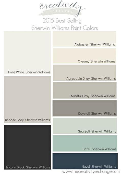 most popular behr paint colors 2015 most popular living room paint colors 2014 2017 2018