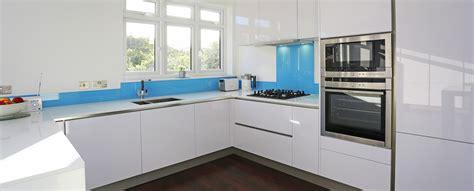 kitchen layouts and design kitchen u shaped kitchens
