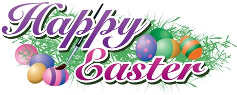 Free Happy Easter Clip by Happy Easter Clip Free Clipart Best