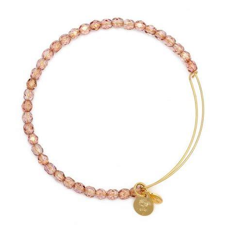 alex and ani bead bracelet 17 best images about alex and ani bracelets on