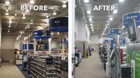 when to buy lights brighter better and energy efficient new lights at 800