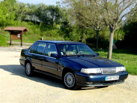 car service manuals pdf 1995 volvo 960 on board diagnostic system volvo 960 workshop service manual 1995 download manuals te