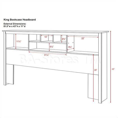 headboard plans woodworking bookcase headboard king plans woodworking projects plans