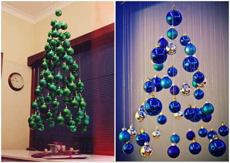ideas arboles de navidad 15 ideas para un 225 rbol de navidad creativo