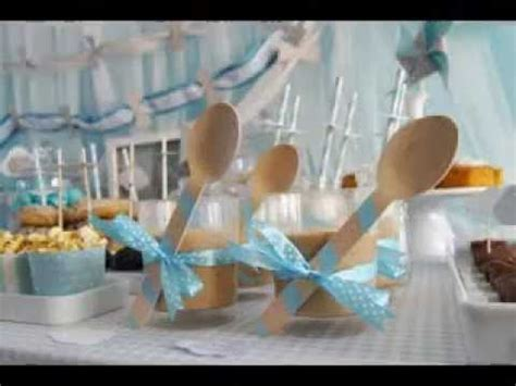 Easy DIY Baby shower balloon decorating ideas   YouTube