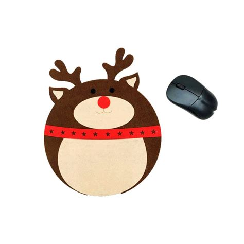 mice decorations mice decorations reviews shopping