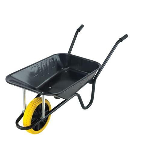 tools and equipment garden equipment list garden tools gardening equipment