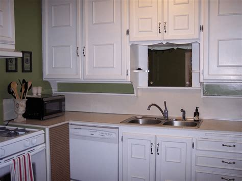 adding trim to cabinet doors which kitchen cabinet trim ideas do you choose