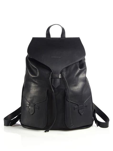 designer leather backpack designer leather backpacks backpakc fam