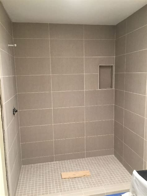 san diego shower doors sliding shower doors san diego patriot glass and