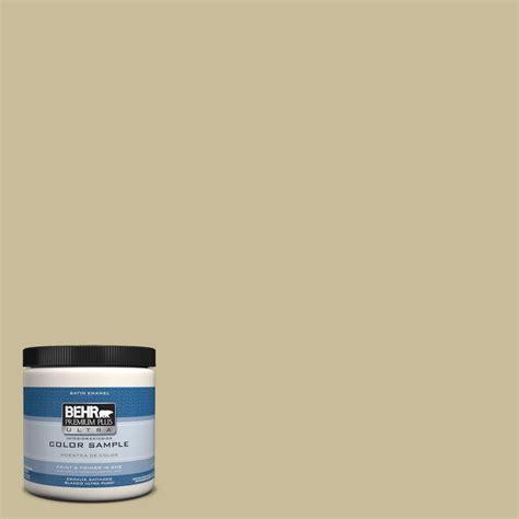 behr ultra paint colors interior behr premium plus ultra 8 oz ppu8 9 tea bag interior